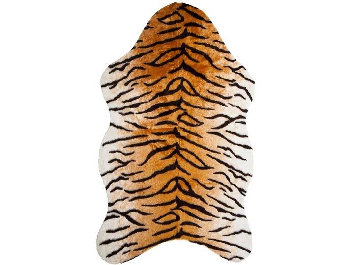 Tigerkunstfell Tambiga