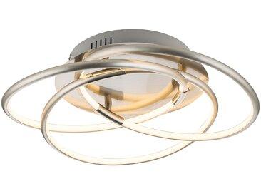 LED-Deckenleuchte Barna II