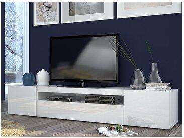 TV-Lowboard Korgen I