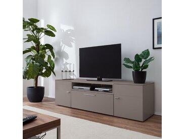 TV-Lowboard Anzio II