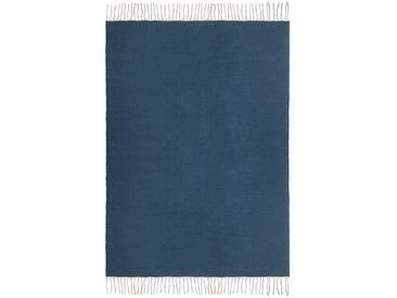 Teppich Fil
