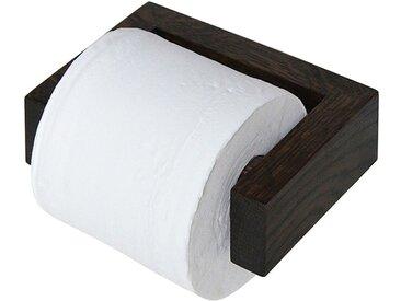 Toilettenpapierhalter Slimline