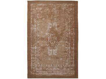 Vintage-Teppich Sorrus