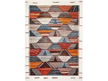 Teppich Modern Berber