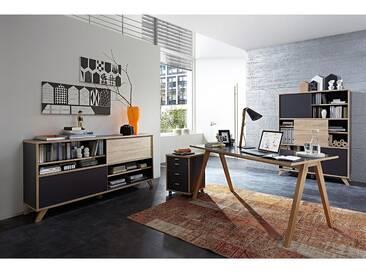Schreibtisch Svene