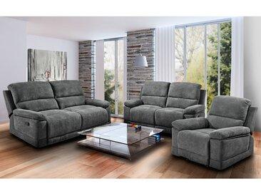 Relaxsessel Zum Entspannen Online Bestellen Moebel De