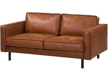 Sofa Fort Dodge (2-Sitzer)