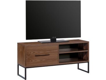 TV-Lowboard Yanec