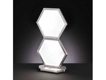 LED-Tischleuchte Signe