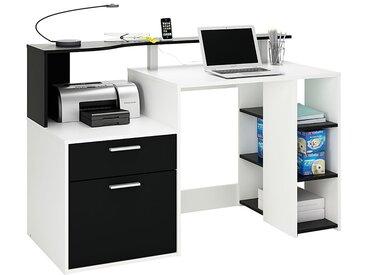 Schreibtisch Marseille