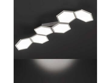 LED-Deckenleuchte Signe