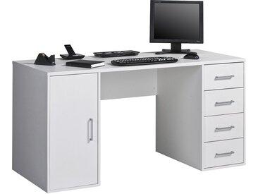 Schreibtisch Leakey