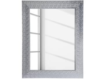 Spiegel Calhan I