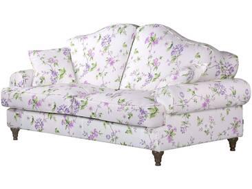 Sofa Tanby (3-Sitzer)