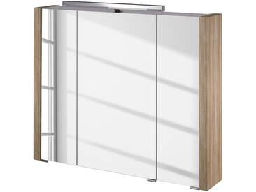 Spiegelschrank Kolind inkl. Beleuchtung