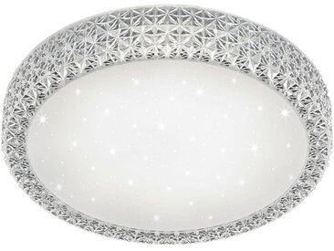 LED-Deckenleuchten Sierpe