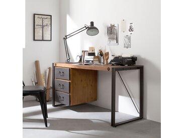 Schreibtisch Manchester III