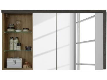 Badspiegel und Spiegelschränke online finden   moebel.de