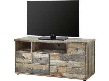 Tv Lowboards In Aktuellen Designs Liefern Lassen Moebelde