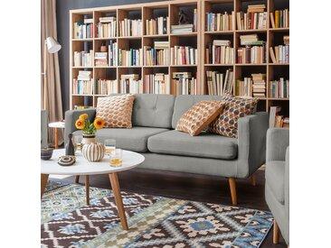 2 3 Sitzer Sofa Online Kaufen Moebel De