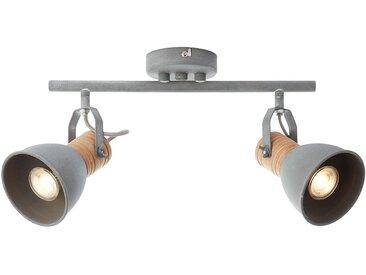 LED-Deckenleuchte Frieda I