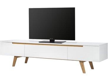 TV-Lowboard Allium