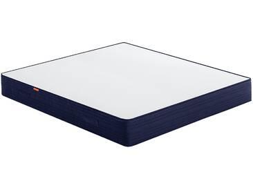 Premium Komfortmatratze Smood