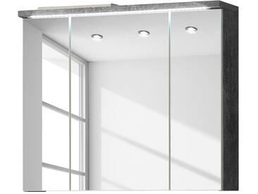 Spiegelschrank Wyntoon