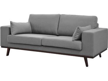 Sofa Billund (2-Sitzer) Webstoff