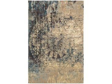 Teppich Barock I