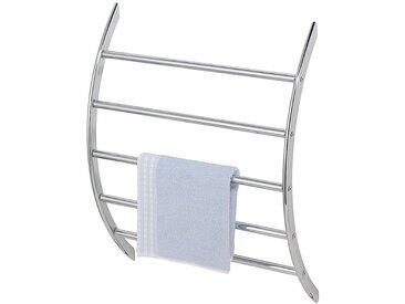 Wand-Handtuchhalter Exclusiv