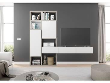 TV Wand Emporior IV