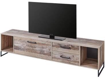 TV-Lowboard Mooca II