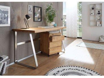 Schreibtisch Drayton