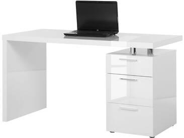 Schreibtisch Teshie