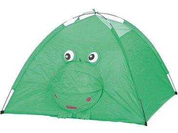 Kinderzelt Froggy