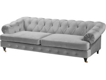 Sofa Thory (3-Sitzer)