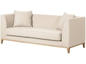 Sofa Blomma (3-Sitzer)