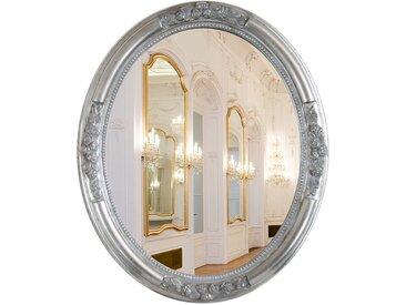 Spiegel Floresta I