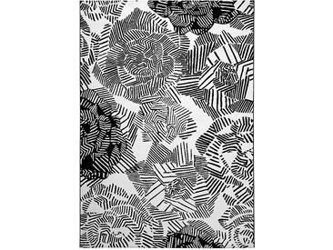 Teppich Rosia