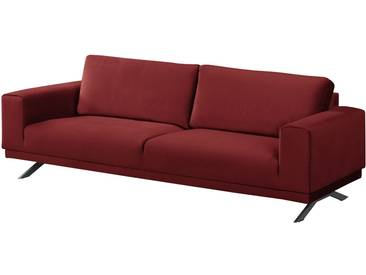 Sofa Lorcy (3-Sitzer)