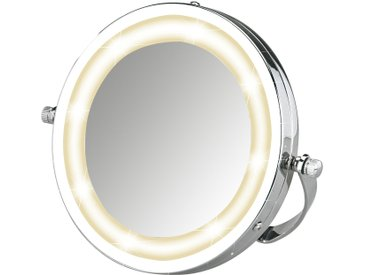 Kosmetikspiegel Brolo