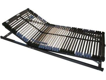 Lattenrost TriFlex DeLuxe 44 KF