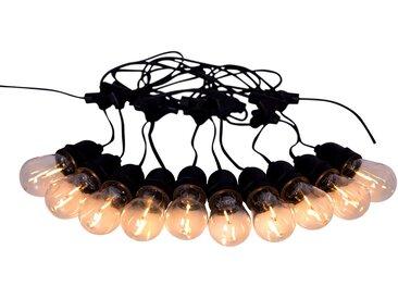 LED-Lichterkette Dahab