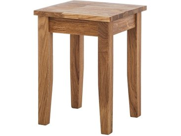 Hocker RichWOOD