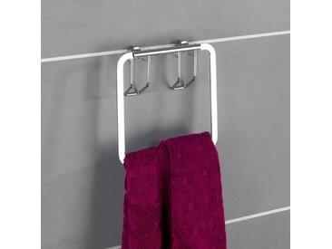 Handtuchring Premium