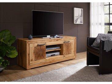 TV-Lowboard Darley II