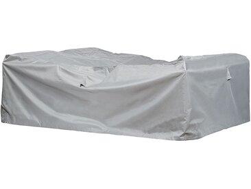 Schutzhülle Premium (255 x 255 cm)