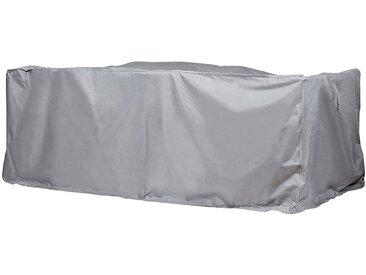 Schutzhülle Premium (250 x 150 cm)