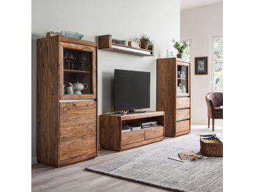 TV-Lowboard Tapurah I